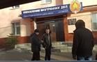 У Мінську відпустили українську журналістку