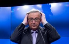 ЄС заявив про ризик війни на Балканах через Трампа