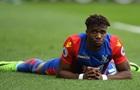 Игрок Кот-д Ивуара обыграл российских защитников как манекенов и забил гол