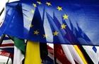 В Риме состоится юбилейный саммит Евросоюза