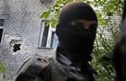 Сутки в АТО: двое военных погибли, еще двое ранены