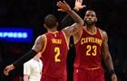 НБА:70 очков Букера не спасли Финикс от поражения в Бостоне, дежурные победы Кливленда и Голден Стэйт