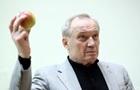 У Білорусі затримали одного з лідерів опозиції