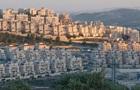 Израиль игнорирует резолюцию ООН по поселенческой деятельности