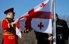 Грузия три дня будет праздновать начало безвиза