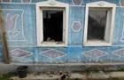 У Донецькій області за добу загинули троє дітей