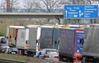 В Евросоюзе собираются ввести единый дорожный сбор