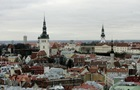 В Естонії з явиться меморіал жертвам комунізму
