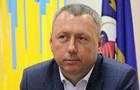 Суд в Киеве арестовал чиновника на два месяца