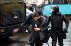 ЄС закликав Білорусь звільнити затриманих громадян
