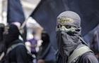 США уничтожили одного из главарей Аль-Каиды в Афганистане