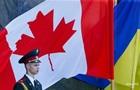 У парламенті Канади запропонували дати зброю Україні