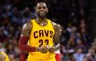 Проход и данк ЛеБрона Джеймса – лучший момент дня НБА