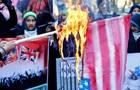 Иран ввел санкции против 15 компаний из США
