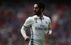Реал не отпустит своего игрока в Барселону - СМИ