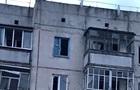 У Балаклії пошкоджено понад 200 будинків