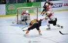 Донбас переміг Кременчук у першому фінальному матчі плей-оф УХЛ