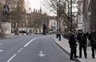 Теракт у Лондоні. Затримано ще одного підозрюваного