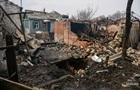 НС в Балаклії: на ліквідацію наслідків виділили два мільйони гривень