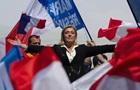 ЄС загине, людям він більше не потрібен – Ле Пен