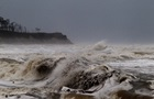 На Австралию надвигается мощный шторм