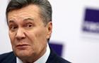 У ДНР хочуть закрити в їзд Януковичу та регіоналам