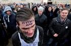 Кремль об акциях протеста: Анализируем масштабы
