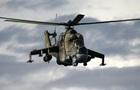 В Сирии сбит российский вертолет – СМИ
