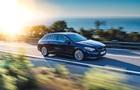 Универсалы Mercedes-Benz: измерение исключительного комфорта и функциональности