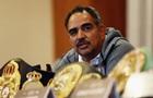 Санчес: Мнение  диванных  судей о победе Головкина не важно