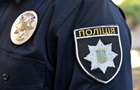 В Харькове полицейские ограбили квартиру умершего пенсионера