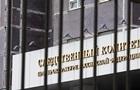 В России завели новое дело на офицеров ВСУ