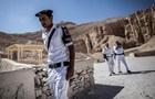 У Єгипті затримали українку, яку підозрюють у вбивстві чоловіка