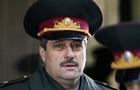 Справа Іл-76: Генерал отримав сім років в язниці