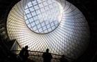 ЗМІ показали найбільш вражаючі будови світу