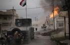 В Мосуле нашли более 100 тел на месте авиаударов, нанесенных коалицией