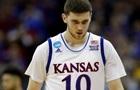 NCAA: обзор лучших моментов Михайлюка в Мартовском безумии