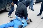 Один из руководителей полиции Киевщины задержан на взятке