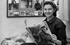 На Кубе умерла младшая сестра Фиделя Кастро