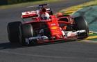 Акции Феррари достигли рекордной отметки после Гран-при Австралии