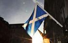 СМИ: Банки Шотландии отмывали деньги из России