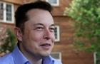 ЗМІ: Ілон Маск з єднає мозок і комп ютер