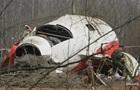 Испания поможет Польше в расследовании катастрофы с Качиньским