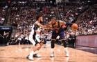 НБА: Сан-Антонио разгромил Кливленд, Даллас уступил Оклахома-Сити