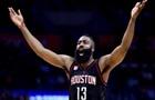 ДеРозан и Харден признаны игроками недели в НБА