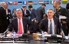 В сенате США одобрили вступление Черногории в НАТО