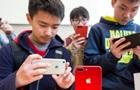 Apple перемогла Китай у патентній суперечці щодо iPhone