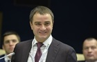 Украина проведет товарищеский матч с Мальтой