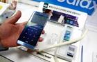 Samsung заявила о возврате на рынок Galaxy Note 7