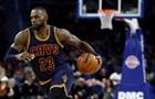 Решающий бросок Уэстбрука возглавил топ-10 моментов дня в НБА